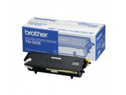 Toner Brother TN-3030, Black, originál
