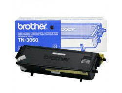 Toner Brother TN-3060, Black, originál