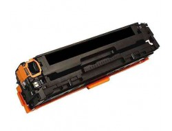Výhodná sada 2xtoner HP CB540A, Black, kompatibilný