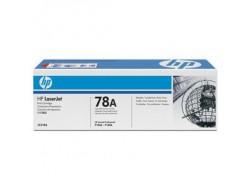 Toner HP CE278AD, Multipack 2x Black, originál