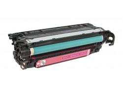 Toner HP CE253A, Magenta, kompatibilný