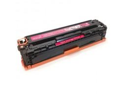 Toner HP CF213A (HP 131A), Magenta, kompatibilný