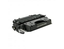 Toner HP CF280X, Black, kompatibilný