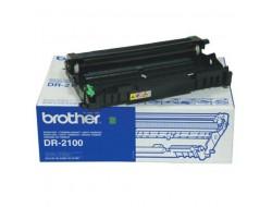 Optický valec Brother DR-2100, Black, originál