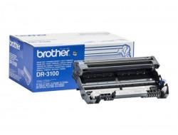 Optický valec Brother DR-3100, Black, originál