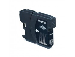 Cartridge Brother LC-1100BK, Black, originál