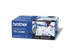 Toner Brother TN-130BK, Black, originál