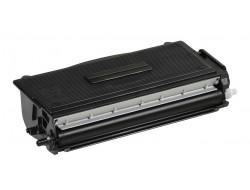 Toner Brother TN-3060, Black, kompatibilný
