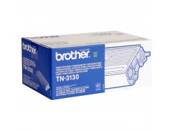 Toner Brother TN-3130, Black, originál