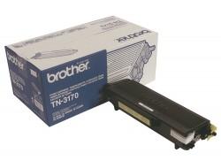 Toner Brother TN-3170, Black, originál