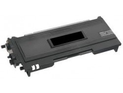 Toner Brother TN-325Bk, Black, kompatibilný