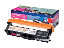 Toner Brother TN-325M, Magenta, originál