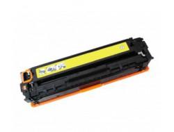 Toner Canon CRG-707Y, Yellow, kompatibilný