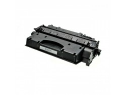 Toner Canon CRG-708H, Black, kompatibilný