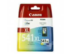 Cartridge Canon CL-541XL, Color, originál