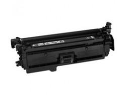 Toner Canon CRG-713, Black, kompatibilný