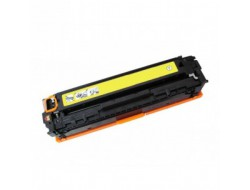 Toner Canon CRG-718Y, Yellow, kompatibilný
