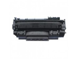 Toner Canon CRG-719A, Black, kompatibilný