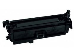 Toner Canon CRG-723H Bk, Black, kompatibilný