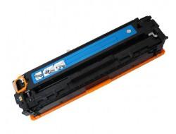 Toner Canon CRG-729C, Cyan, kompatibilný
