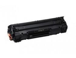 Toner Canon CRG-731H , Black, kompatibilný