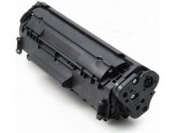 Toner Canon EP-27, Black, kompatibilný