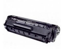 Toner Canon EP-701Bk, Black, kompatibilný
