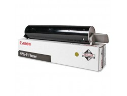 Toner Canon NPG 11, Black, originál