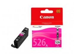 Cartridge Canon CLI-526M, Magenta, kompatibilný