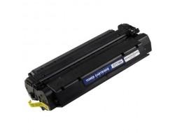 Toner HP C7115A, Black, kompatibilný