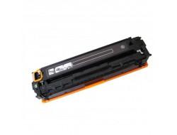 Toner HP CB540A, Black, kompatibilný