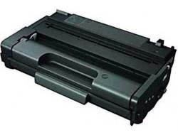 Toner HP CE255A, Black, kompatibilný