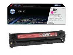 Toner HP CE323A, Magenta, originál
