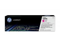 Toner HP CF213A, Magenta, originál