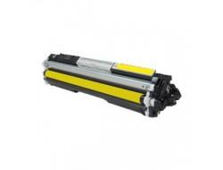 Toner HP CF352A, Yellow, kompatibilný