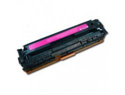 Toner HP CF383A, Magenta, kompatibilný