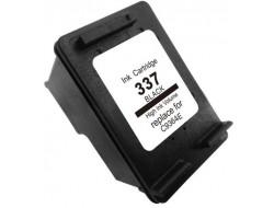 Cartridge HP 337 (C9364EE), Black, kompatibilný