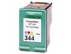 Cartridge HP 344 (C9363EE), Color, kompatibilný
