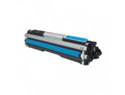 Toner HP Q6001A, Cyan, kompatibilný