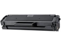 Toner Samsung CLP-K300A, Black, kompatibilný