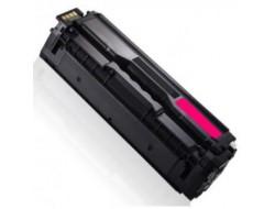 Toner Samsung CLP-M300A, Magenta, kompatibilný