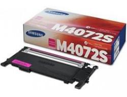 Toner Samsung CLT-M4072S, Magenta, originál