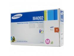 Toner Samsung CLT-M4092S, Magenta, originál