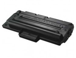 Toner Samsung ML-1710D3, Black, kompatibilný