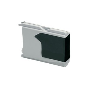 Cartridge Brother LC-1000BK, Black, originál