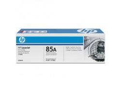 Toner HP CE285A, Black, originál