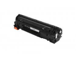 Výhodná sada 2x tonery HP CE278A, Black, kompatibilné