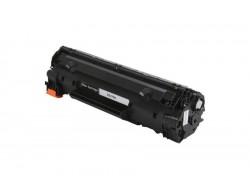 Výhodná sada 4x tonery HP CE278A, Black, kompatibilné