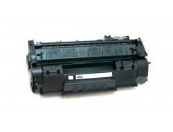Toner HP Q5949A, Black, kompatibilný