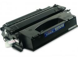 Toner HP Q5949X, Black, kompatibilný